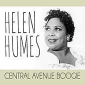 Central Avenue Boogie by Helen Humes
