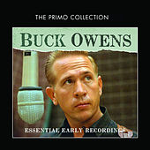 The Essential Recordings by Buck Owens