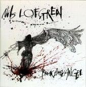 Break Away Angel de Nils Lofgren