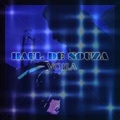 Voila by Raul De Souza