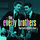 The Everly Brothers Story by The Everly Brothers