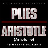 Aristotle de Plies