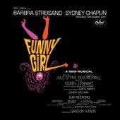 Funny Girl (Original Broadway Cast / 50th Anniversary Edition) de Various Artists