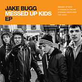 Messed Up Kids EP de Jake Bugg