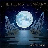 Space Race de The Tourist Company