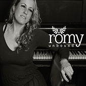 Unbound by The Romy