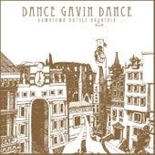 Downtown Battle Mountain by Dance Gavin Dance