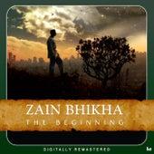 The Beginning by Zain Bhikha
