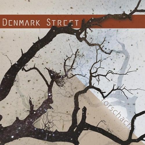 Rorschach by Denmark Street