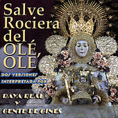 Salve Rociera del Olé Olé de Various Artists