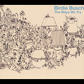 The Ways We Try de Birdie Busch
