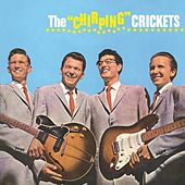 The Chirping Crickets by Bobby Vee