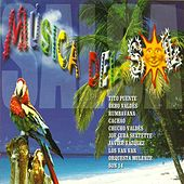 Música del Sol von Various Artists