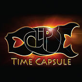 Time Capsule by Eclipse (a cappella)