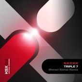Triple 7 by Shokk