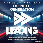 The Next Generation - Single von Various Artists
