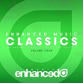 Enhanced Classics - Vol. 4 - EP de Various Artists
