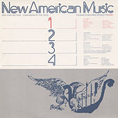 New American Music, Vol. 1 de Various Artists