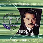 20th Anniversary de Gilberto Santa Rosa