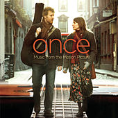 Once von The Swell Season