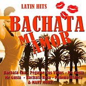 Bachata Mi Amor (Latin Hits) von Various Artists