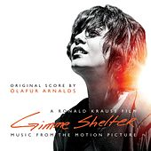Gimme Shelter (Original Motion Picture Soundtrack) von Various Artists