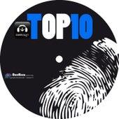 Danirava Records Top10 by Various Artists