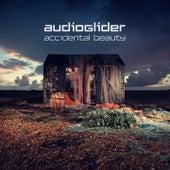 Accidental Beauty von Audioglider
