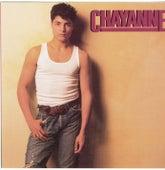 Chayanne (1st LP) de Chayanne