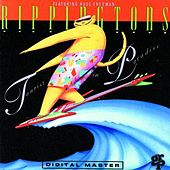 Tourist In Paradise by The Rippingtons
