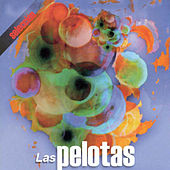 Selección de Las Pelotas