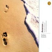 Avanzar...Senderos Hacia el Crecimiento Personal Vol. 1 by Brahma Kumaris