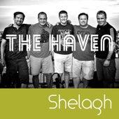 Shelagh de Haven