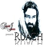 Ruach by David James
