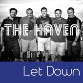 Let Down de Haven