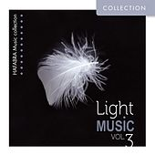 Light music vol. 3 by Various Artists