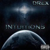 Intuitions by D-Rex