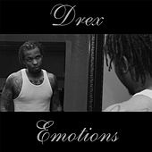 Emotions by D-Rex