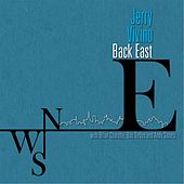 Back East by Jerry Vivino