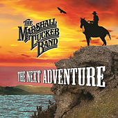 The Next Adventure de The Marshall Tucker Band