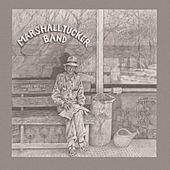 Where We All Belong de The Marshall Tucker Band