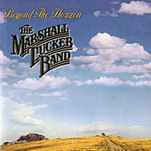 Beyond the Horizon de The Marshall Tucker Band