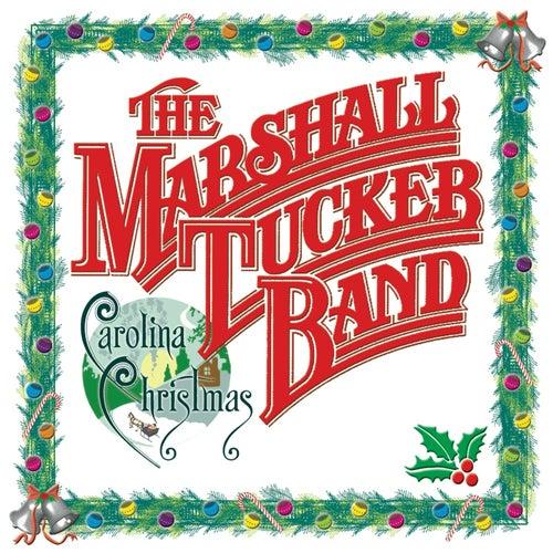 Carolina Christmas by The Marshall Tucker Band