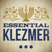Essential Klezmer by Various Artists