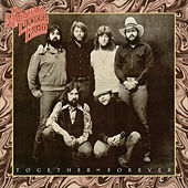Together Forever de The Marshall Tucker Band