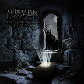 The Vaulted Shadows de My Dying Bride