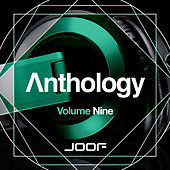 JOOF Anthology - Volume 9 by Various Artists