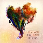 Elephant Heart by Kira Hooks