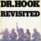 Revisited de Dr. Hook
