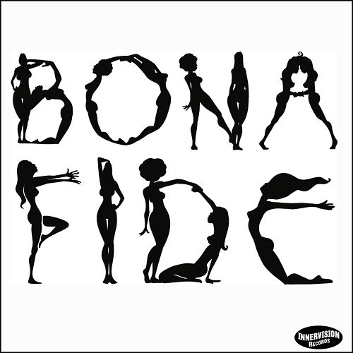 Bona Fide by Bona Fide